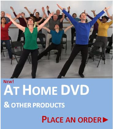 At Home DVD and other products button FINAL