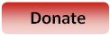 Donate to Dance for PD