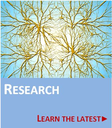 Research button new FINAL