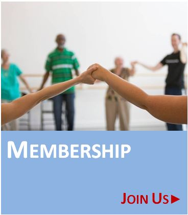 Membership button FINAL nb