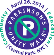 PUW_logo-2012-withURL