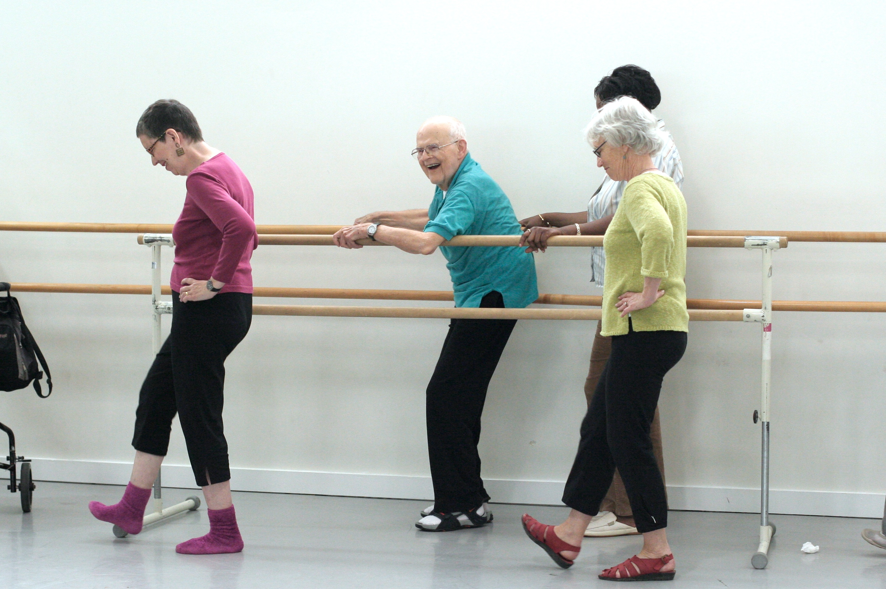 Tap_at_the_Barre._Dance_for_PD_at_Mark_Morris_Dance_Center._Photo_by_Amber_Star_Merkens
