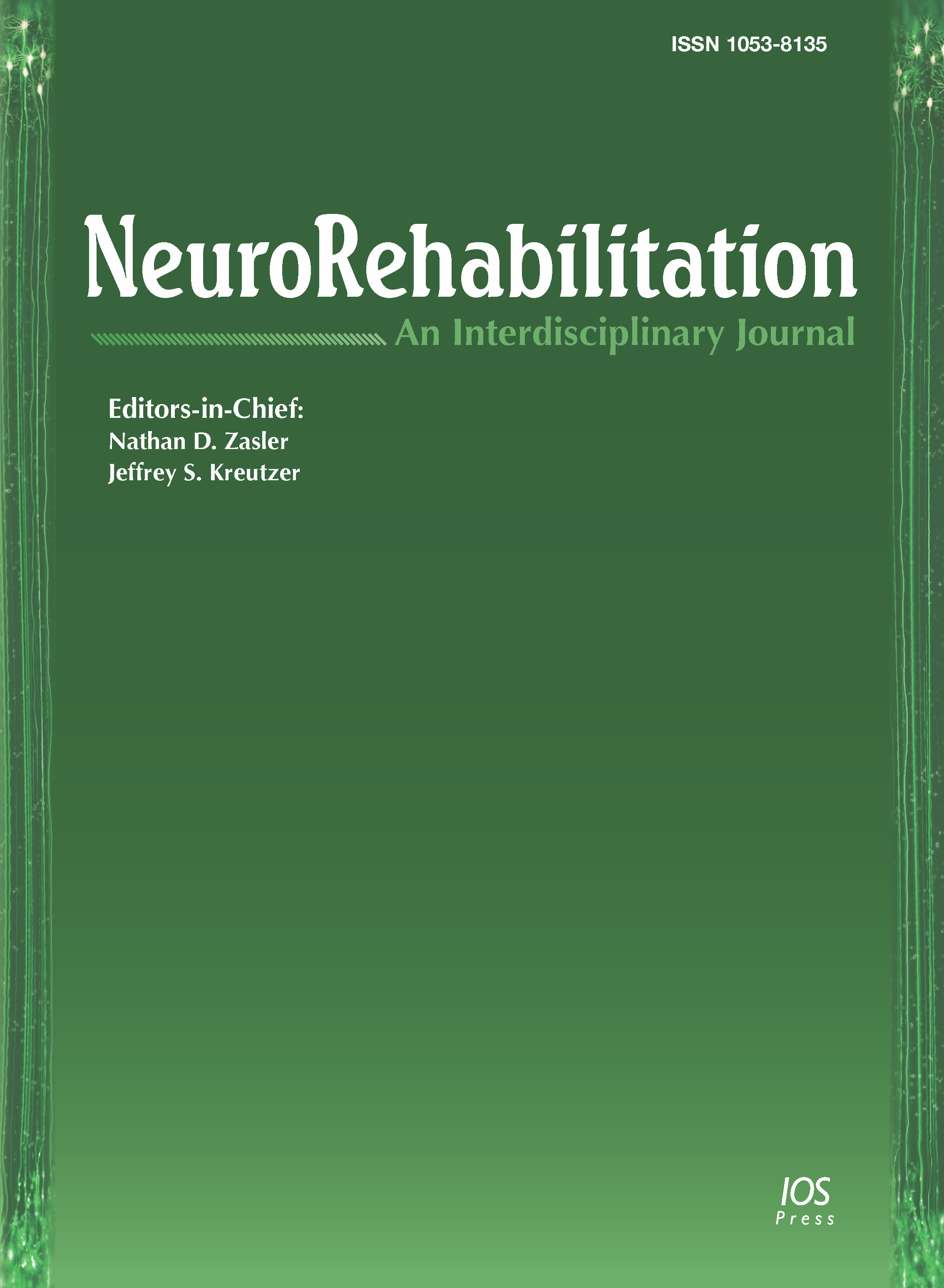 neurorehabilitation